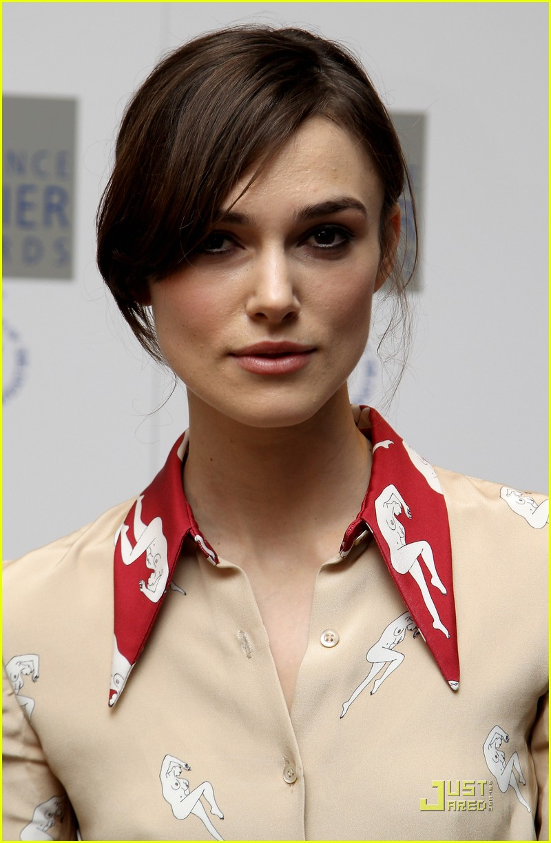 keira knightley laurence luncheon 01
