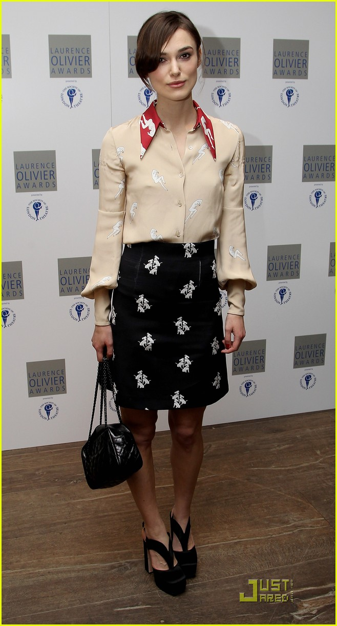 keira knightley laurence luncheon 03