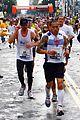 shia labeouf running los angeles marathon 21