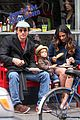 levi mcconaughey corn apple new york city 17