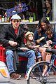 levi mcconaughey corn apple new york city 17