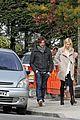 gwyneth paltrow gary lightbody london 03