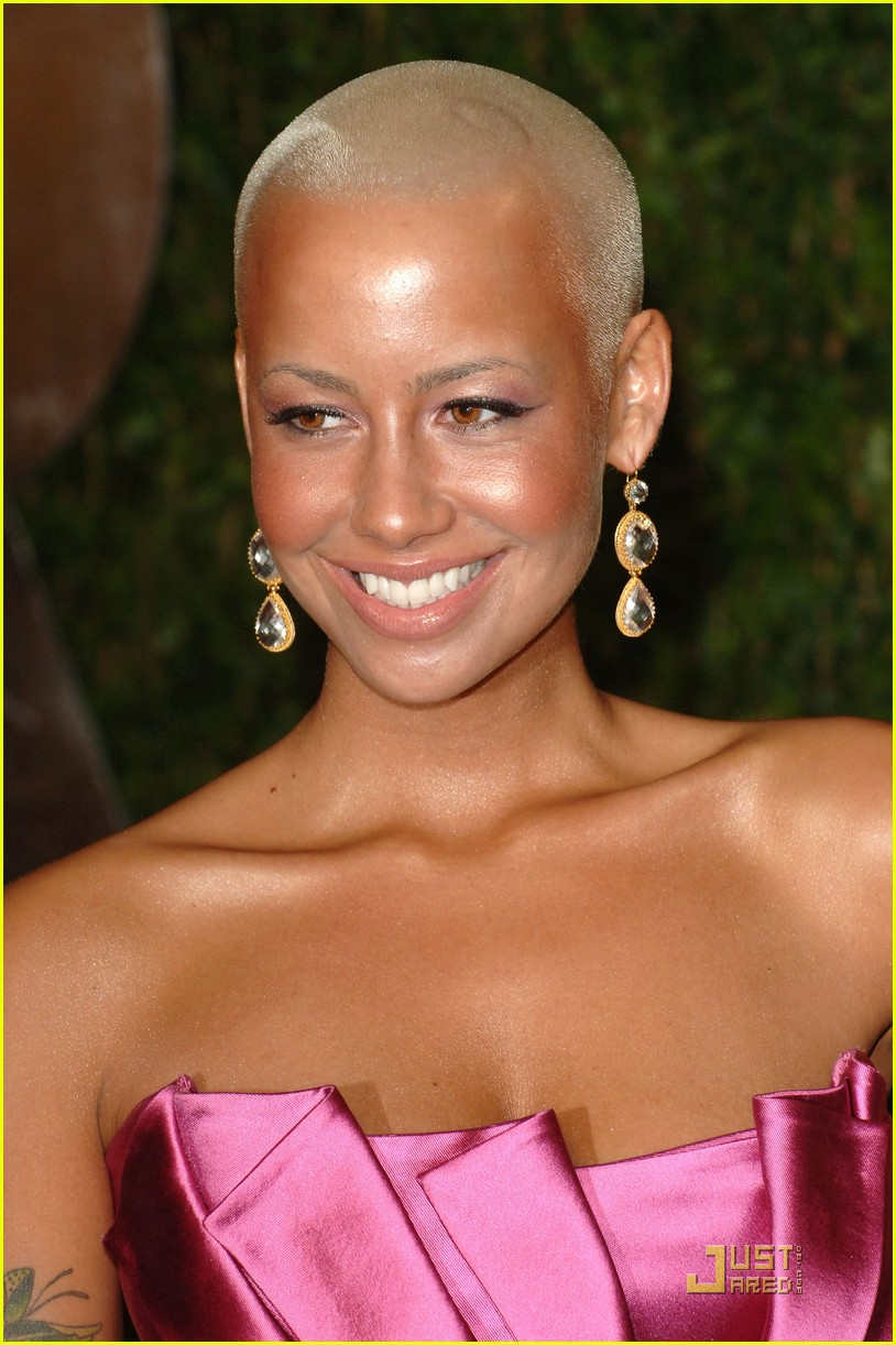 amber rose pretty pink 052433517