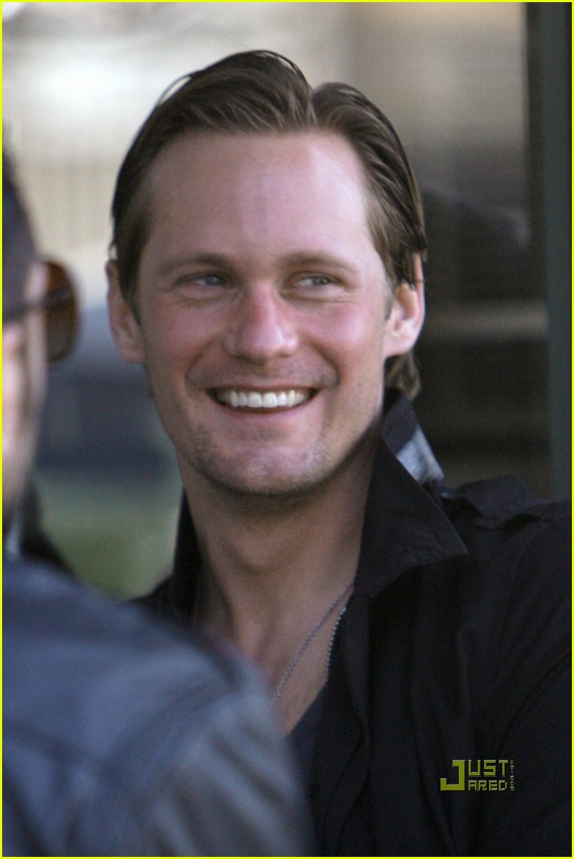 alexander skarsgard joans on third lunch 052433834