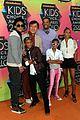 will smith 2010 kids choice awards 03