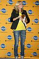 carrie underwood pedigree adoption drive 07