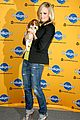 carrie underwood pedigree adoption drive 19