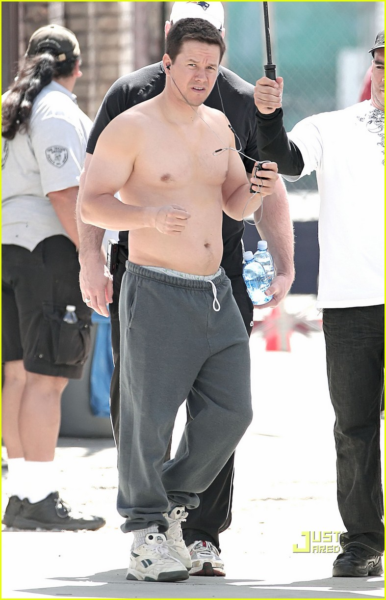 mark wahlberg beefed up fighter 02