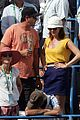 kate walsh neil andrea loves tennis tournaments 02