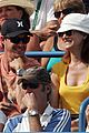 kate walsh neil andrea loves tennis tournaments 09