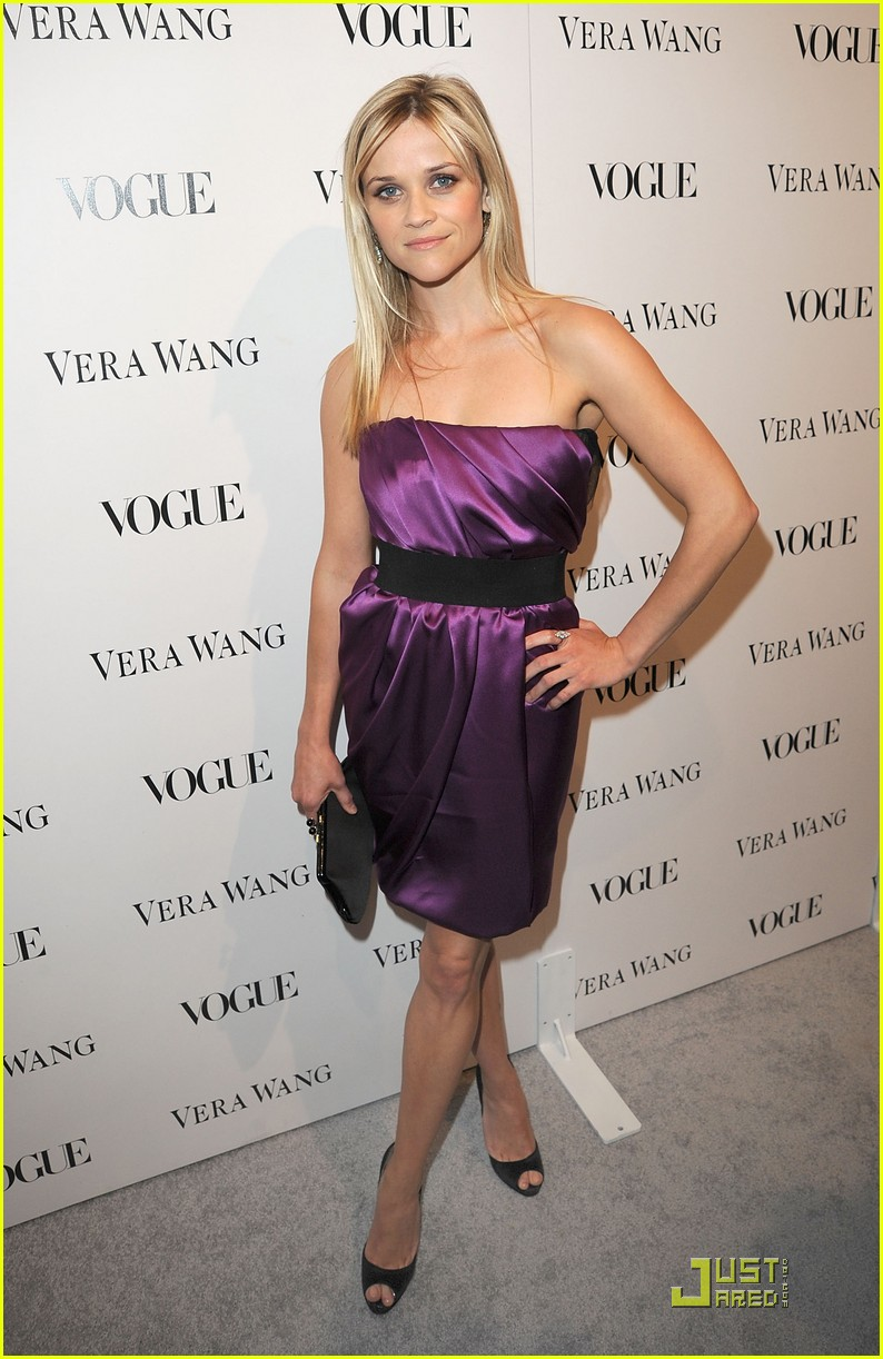 reese witherspoon views vera wang 06
