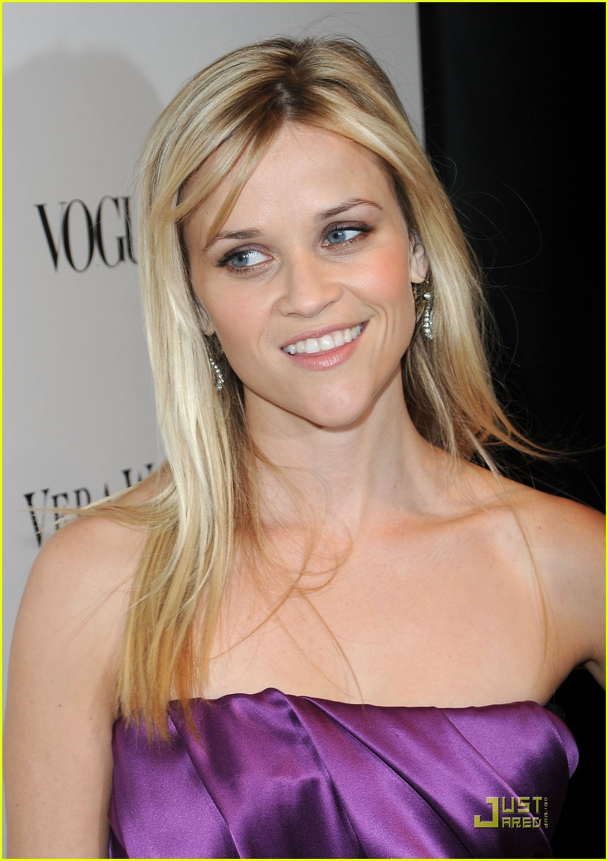 reese witherspoon views vera wang 07