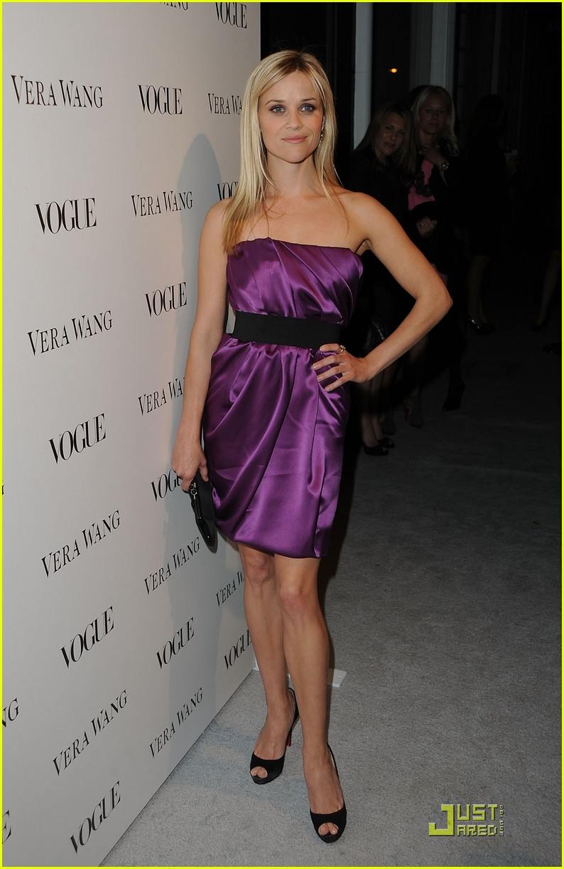 reese witherspoon views vera wang 20