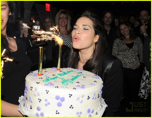 america ferrera birthday party 01