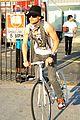 jared leto bicycle 11