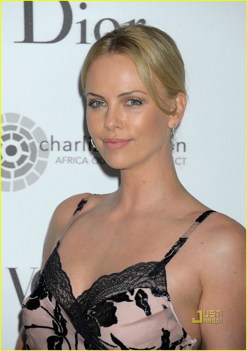 charlize theron africa outreach project jeremy renner nicole richie 012446320