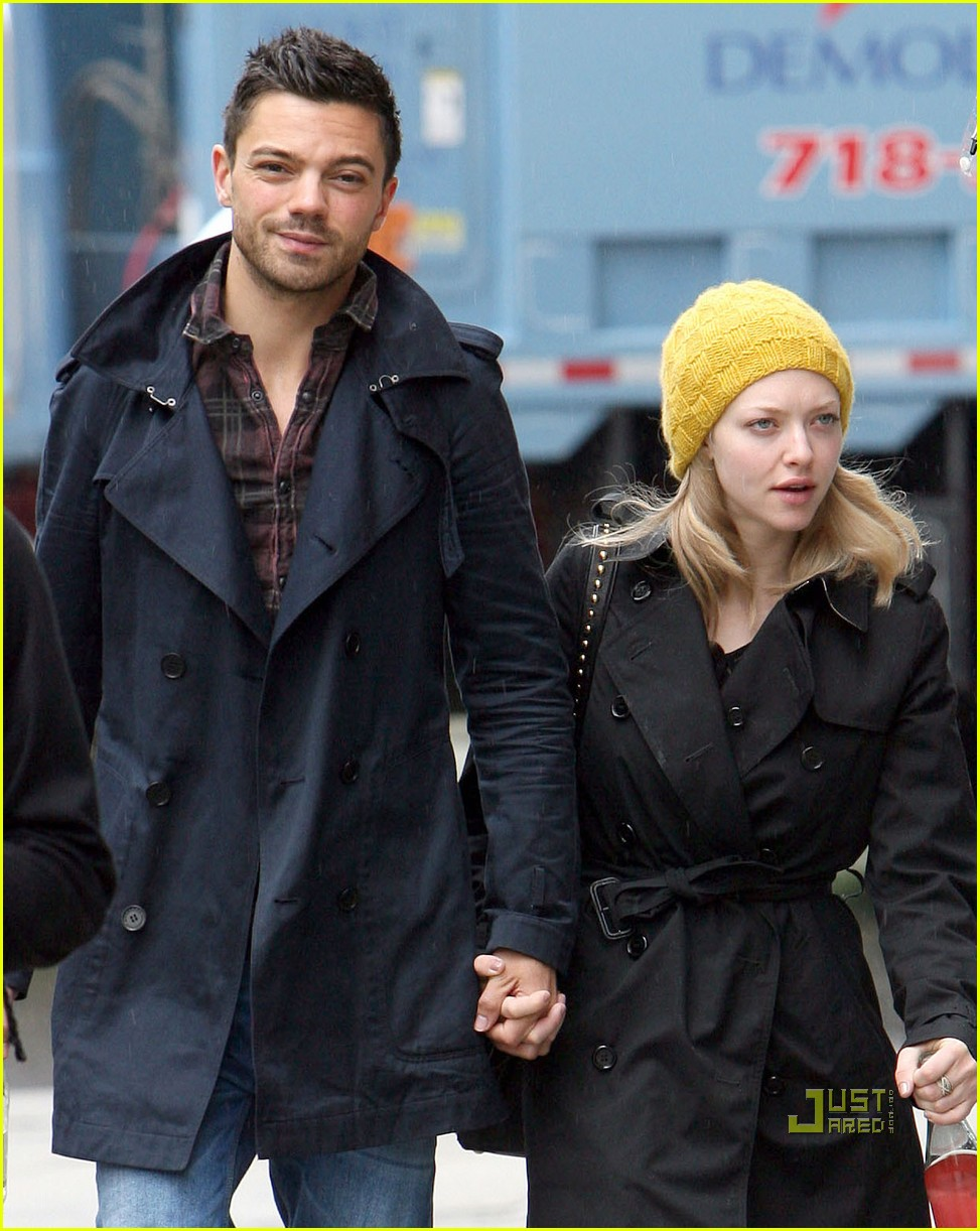 amanda seyfried dominic cooper 05