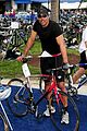 eliza dushku triathlon 15