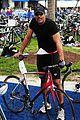 eliza dushku triathlon 22