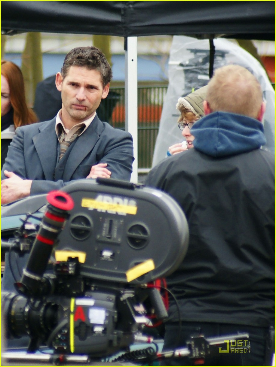 eric bana hanna hit run 02