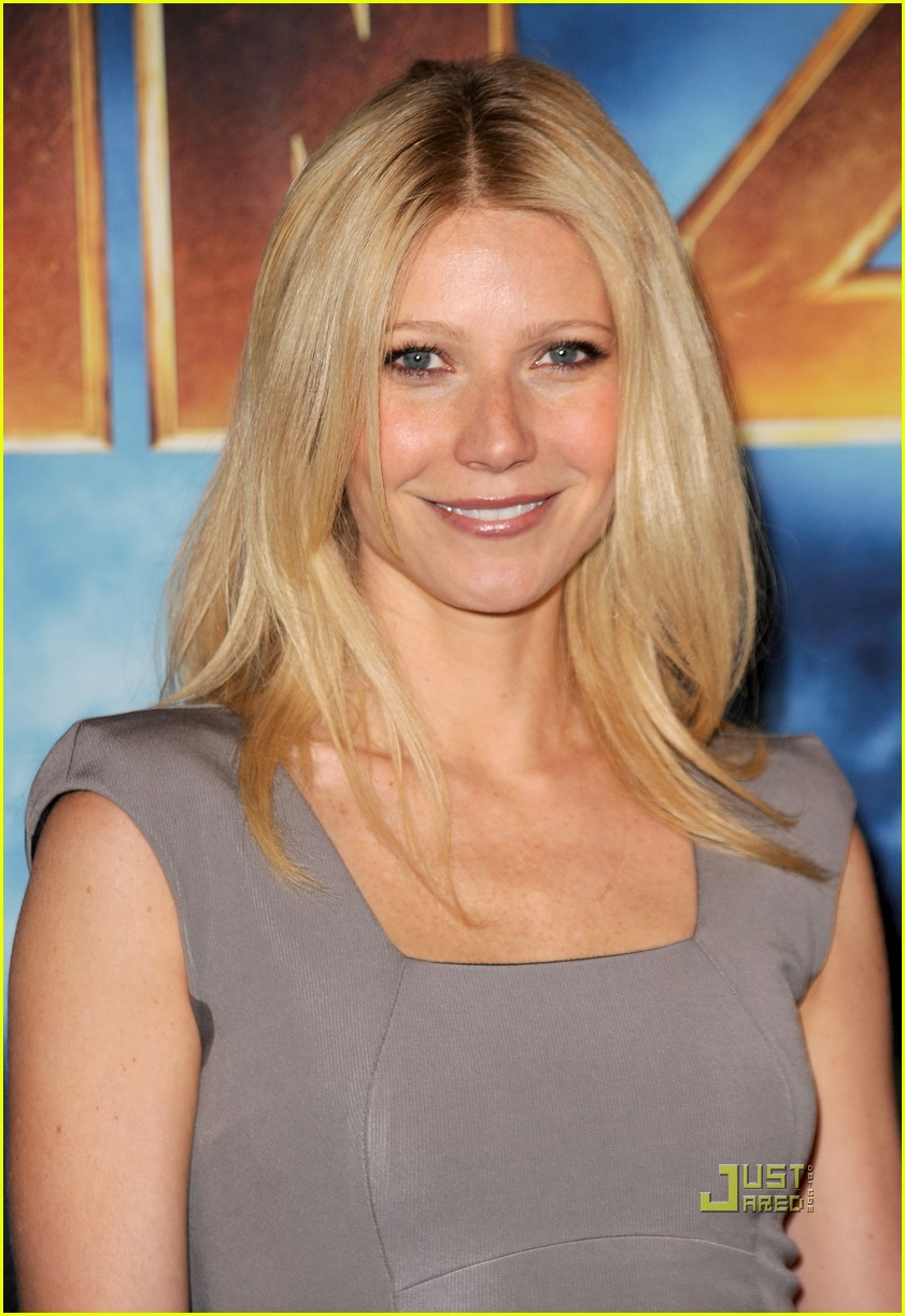 gwyneth paltrow iron man 2 la photo call 042445043