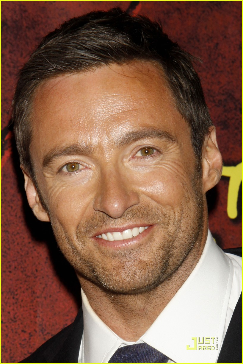 hugh jackman creepy kooky 082441296