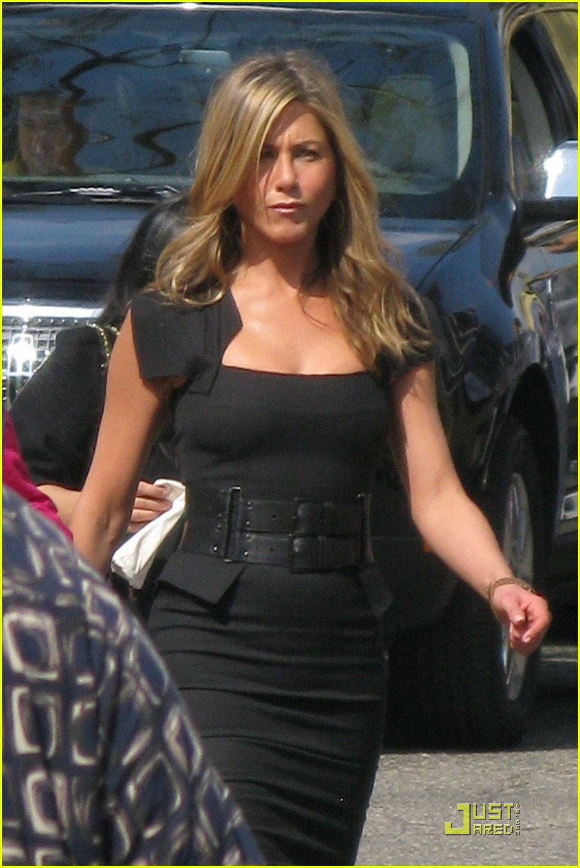 jennifer aniston just go with it 17