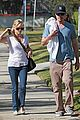 jim toth reese witherspoon walking 01