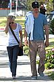 jim toth reese witherspoon walking 07