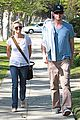 jim toth reese witherspoon walking 11