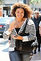 jordin sparks medical building 03