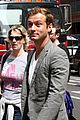 jude law jeremy gilley soho nyc 04
