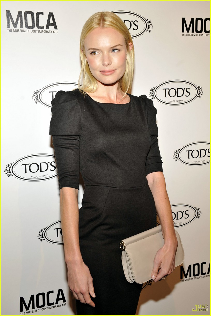 kate bosworth tods beverly hills boutique 10