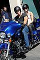 leann rimes eddie cibrian motorcycle 07