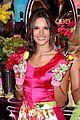 miranda kerr heavenly flowers 14