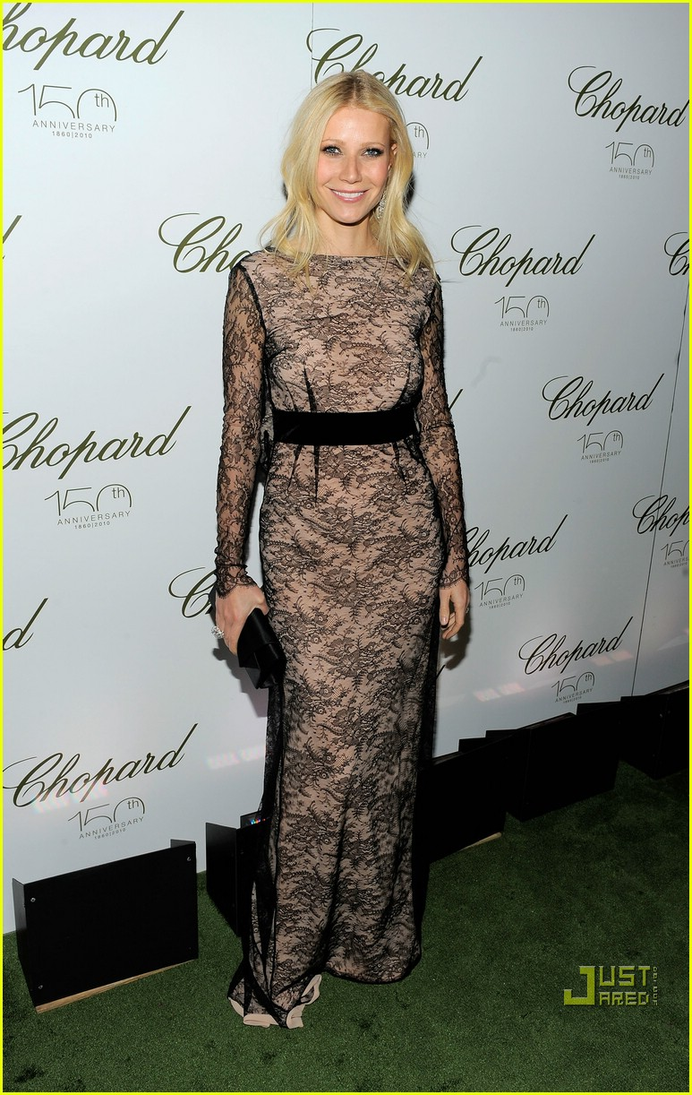 gwyneth paltrow kate hudson chopard 022446687