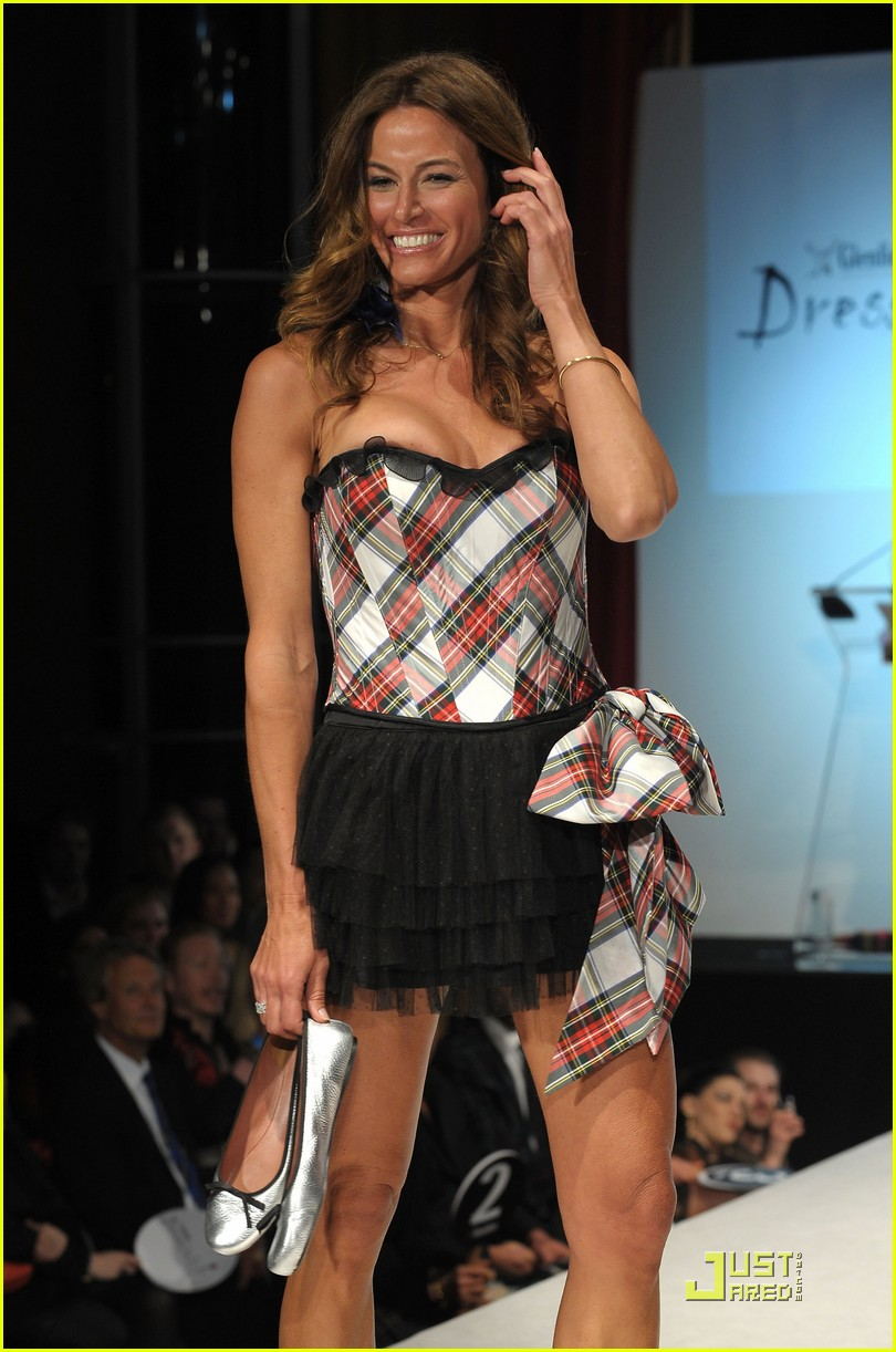 kellie pickler kelly bensimon dressed to kilt 30
