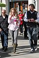 britney spears menchies frozen yogurt jason trawick 15