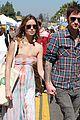summer glau farmers market 03