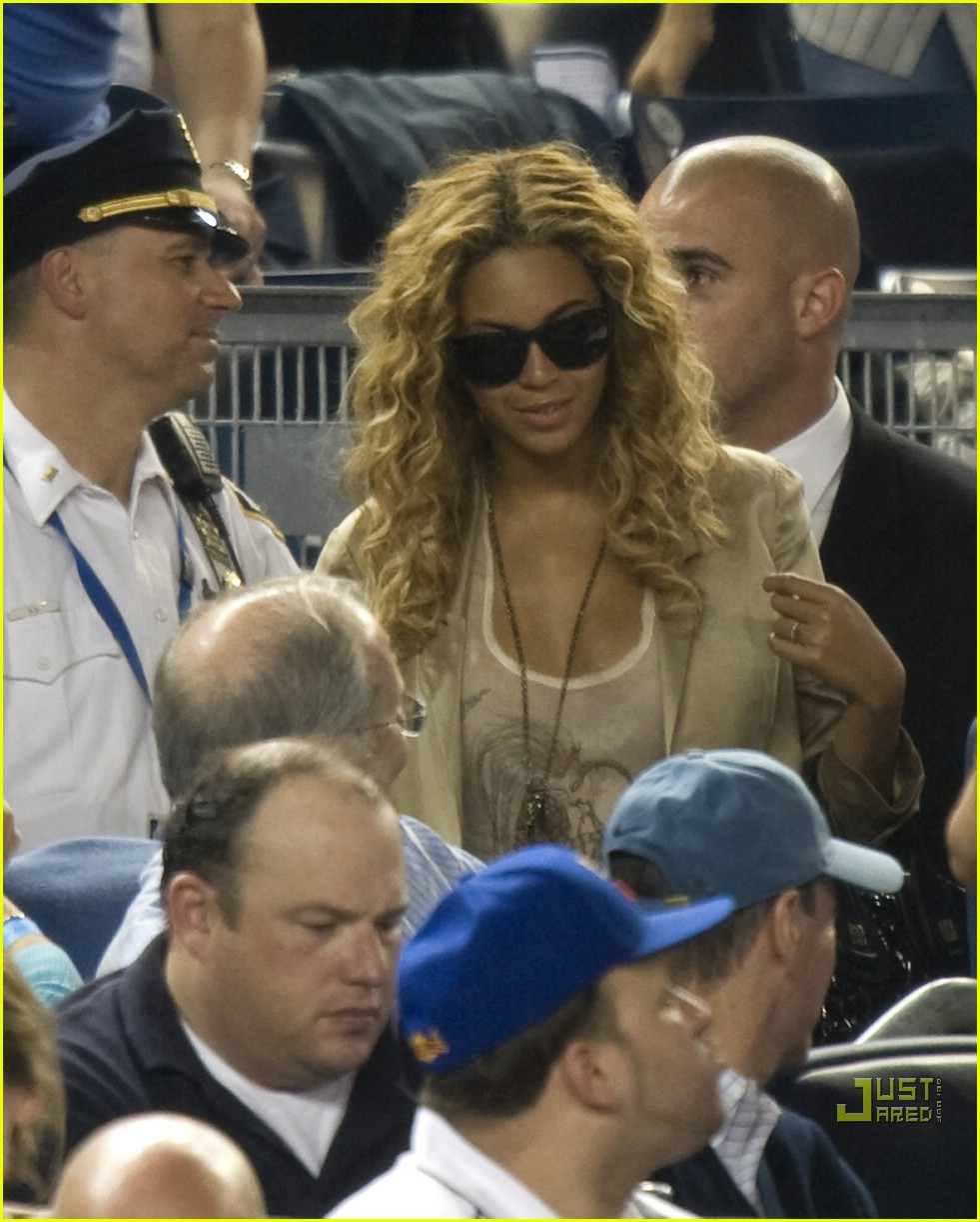 beyonce jay z mother in law yankee 01