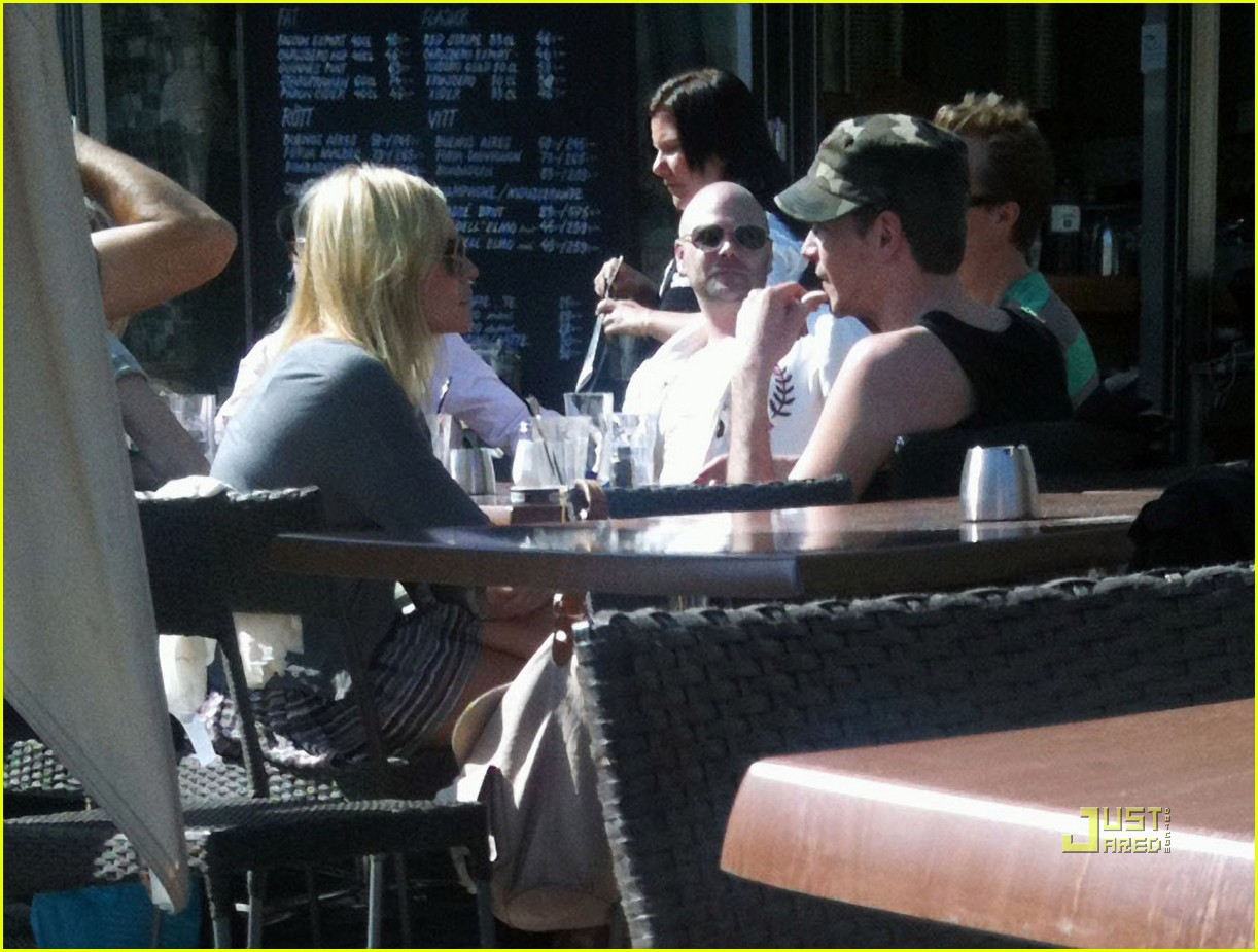 kate bosworth alexander skarsgard stockholm 04