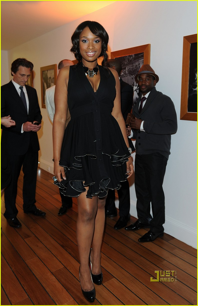 jennifer hudson cannes 02