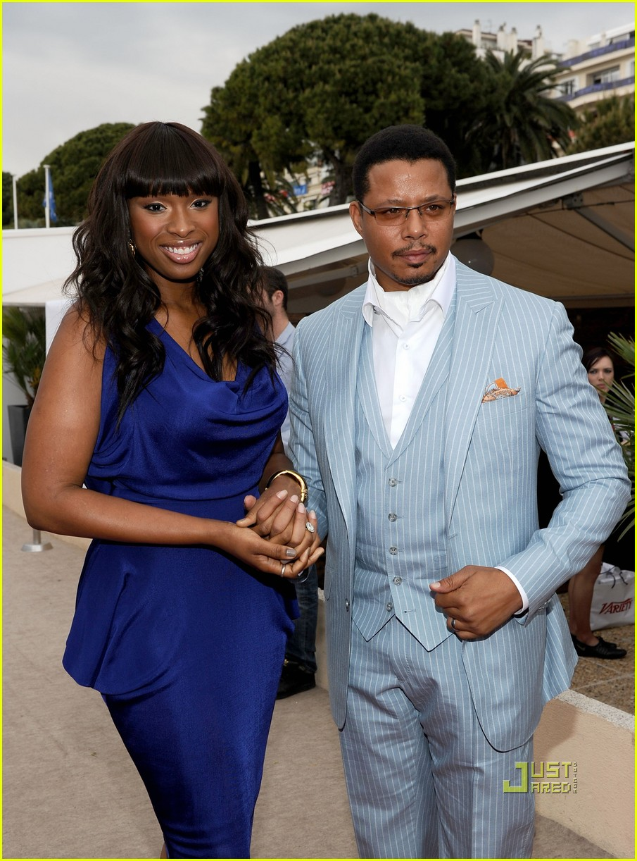 jennifer hudson cannes 10