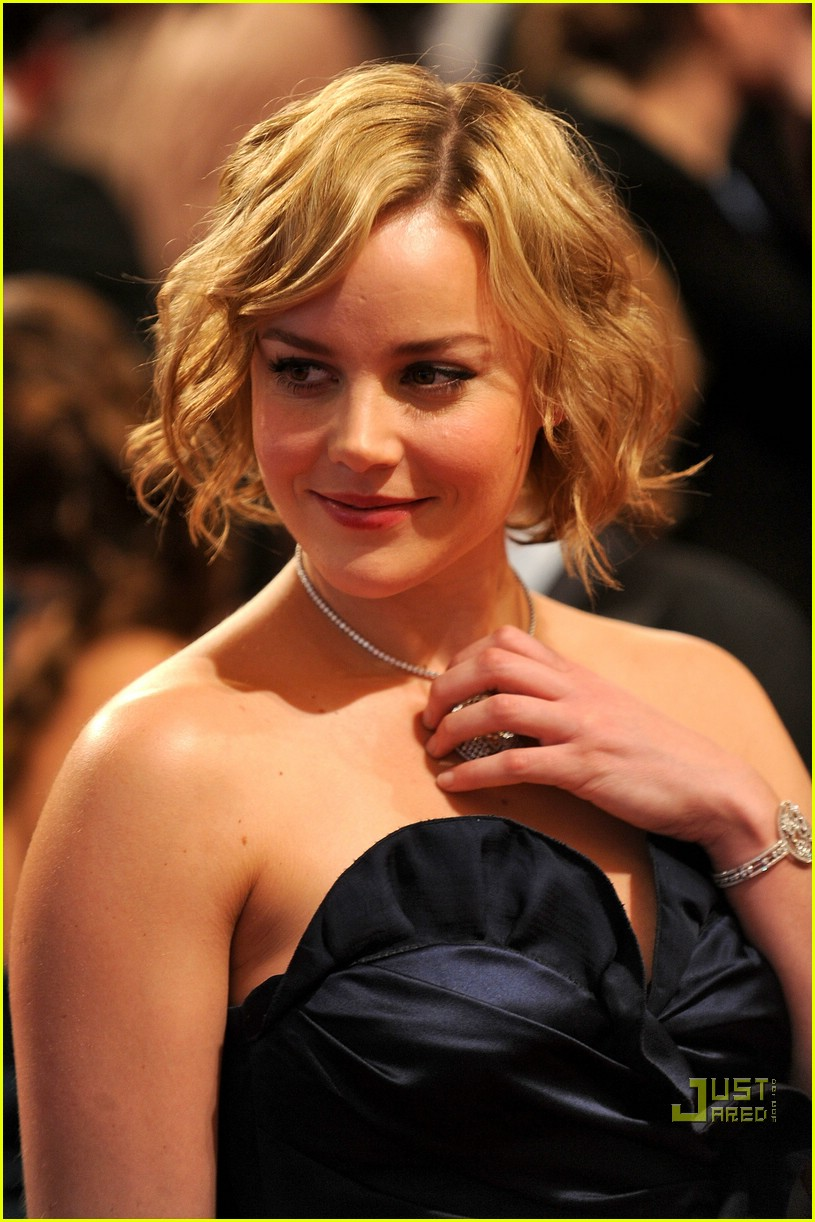 abbie cornish met ball 2010 02