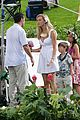 brooklyn decker adam sandler wedding 14