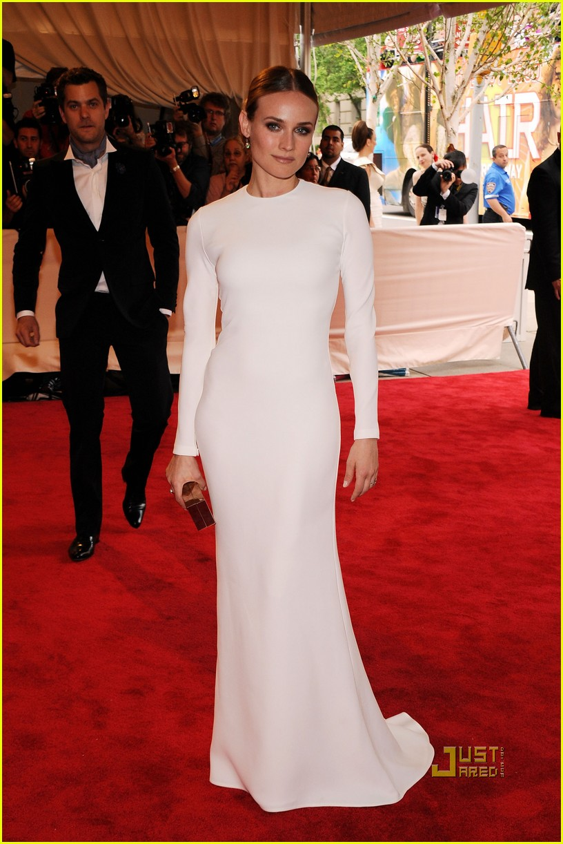 diane kruger met ball 2010 joshua jackson 01