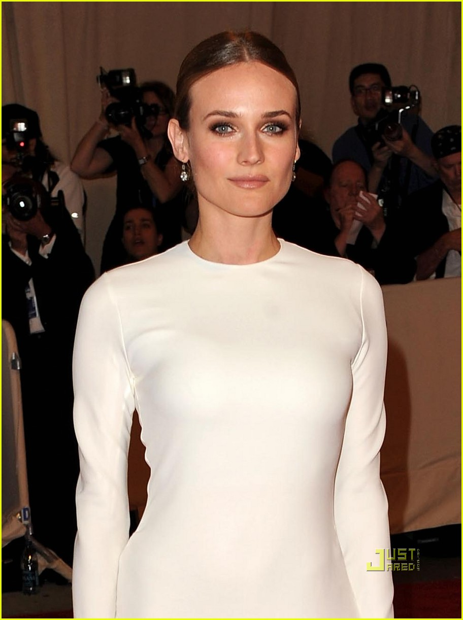 diane kruger met ball 2010 joshua jackson 02