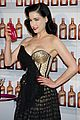 dita von teese gay shoes 02