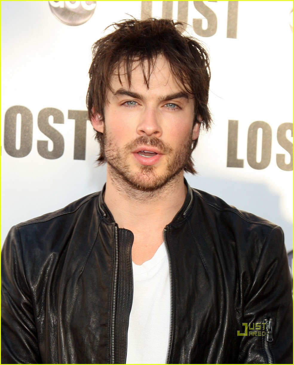 ian somerhalder eyes 212450789