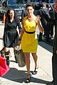 katherine heigl canary cute 04